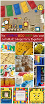 best 25 construction party invitations ideas on pinterest