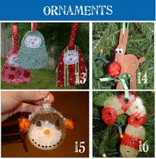 ornaments ideas for rainforest islands ferry