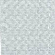 Grey Outdoor Rug Dash And Albert Herringbone Light Blue Ivory Indoor Outdoor Rug