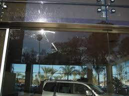 lexus near san diego scratched tempered glass resurfacing u2013 lexus dealer u2013 san diego