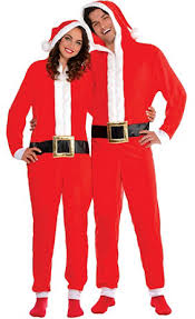 mrs claus costumes mrs claus costume party city