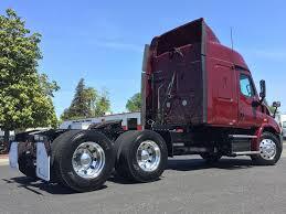 2015 kenworth t700 for sale for sale truck market news