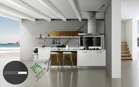 kitchen cabinets white gloss