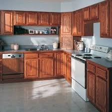 Clean Grease Off Kitchen Cabinets Best 25 Cabinet Cleaner Ideas On Pinterest Cleaning Cabinets