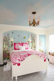 vintage bedroom ideas vintage bedroom ideas for teenagers vintage bedroom ideas for