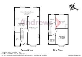 100 5 x 10 bathroom floor plans wonderful bathroom floor