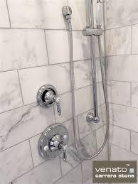8 00sf carrara honed marble 6x12 subway tile