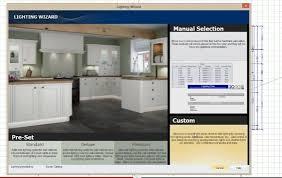 2020 updated its kitchen design software woodworking network