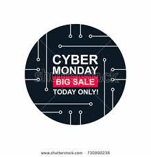 best blurry black friday deals circuit sale stock images royalty free images u0026 vectors