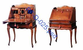 Small Vintage Writing Desk Computer Desks For Home Small Writing Desks