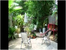 backyards gorgeous townhouse backyard landscaping ideas backyard