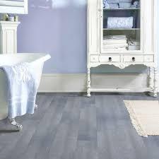 bathroom flooring best vinyl plank flooring for bathrooms