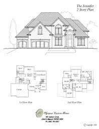 Custom Homes Plans by Olympus Custom Homes Custom Home Builders For The Greater Kansas