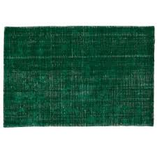 Teal And Green Rug Patina Kids Area Rug Green The Land Of Nod