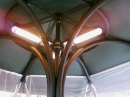 fire sense halogen patio heater 100 fire sense hanging halogen patio heater amazon com az