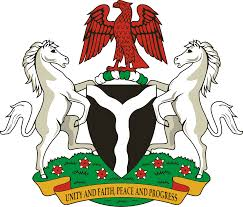 nigerian coat of arm features and meaning download here