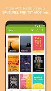 aldiko book reader premium 2 1 0 apk universal book reader premium v3 6 703 cracked apk4free