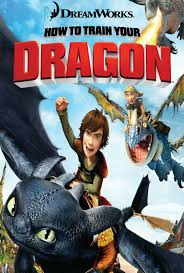 cvpjhs the next chapter figuring how to train your dragon poster 1