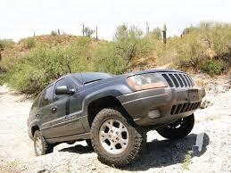 Grand Cherokee Off Road Tires Budget Boost Your U002799 U002704 Wj Grand Cherokee Jp Magazine