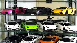 all cars of lamborghini lamborghini showcase all models 1966 2014