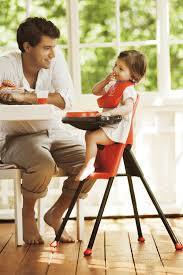 Best High Chair For Babies Best High Chair For Toddler Choice Of The Best High Chair For Babies