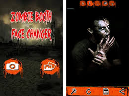 zombiebooth 2 apk booth changer apk version 1 0 6