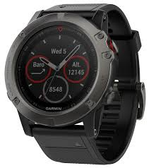 K He Auf Raten Kaufen Uhren Und Online Kaufen U2022 Uhrcenter Online Shop