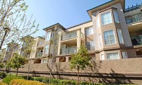 san jose ca apartments for rent the enclave apartments in san jose california