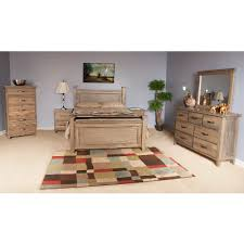 mako bedroom furniture mako wood furniture beds natalie hb fb storage queen bed 4600 st q
