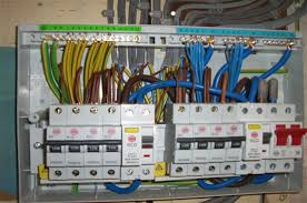 wylex consumer unit wiring diagram a double outlet wiring