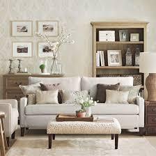 Interior Design Living Room Wallpaper Subtle Paisley Living Room Traditional Decorating Classic