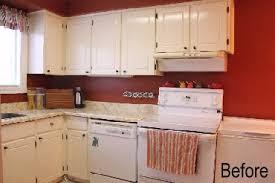 melamine paint for kitchen cabinets cabinet refinishing