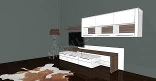 schlafzimmer wnde farblich gestalten braun ideen tolles wand farblich gestalten schlafzimmer wande farblich