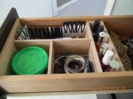 bathroom drawer organizer bathroom organization archives kelley
