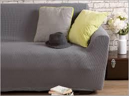 housse de canapé universelle housse de canape extensible 853927 housse de canapé 3 places bi