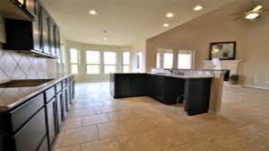 horton homes floor plans floor plans for dr horton homes lovely floor plans dr horton home