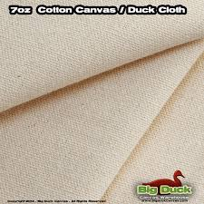 Drapery Fabric Characteristics What Is Duck Cloth Commonly Called Canvas Fabric