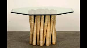 bambus design 40 bamboo ideas for home 2017 bambus design decoration 2