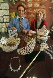mardi gras crowns drew brees mardi gras crown is a mobile product al