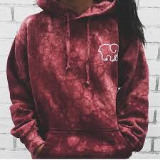 best 25 sweatshirts ideas on pinterest cheapest nike shoes