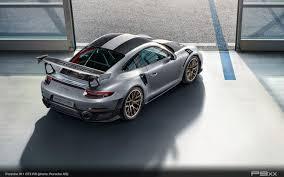 porsche 911 gt 911 gt2 rs most powerful 911 of all p9xx