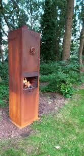 21 best outdoor fireplace images on pinterest outdoor fireplaces
