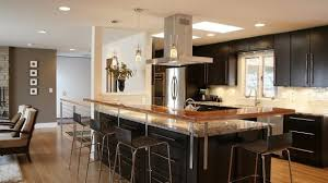open kitchen floor plans pictures adorable best popular kitchen island ideas open floor plan design