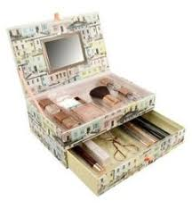 buy boots makeup buy ted baker floral treats gift boots cosmetics