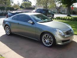 nissan 350z horsepower 2006 all types 2003 350z horsepower 19s 20s car and autos all
