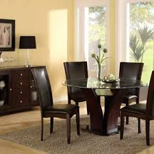 beautiful casual dining room ideas contemporary home ideas