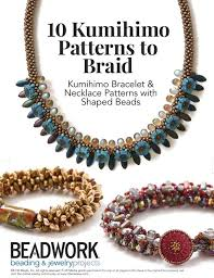bead braid bracelet images 10 kumihimo patterns to braid kumihimo bracelet necklace patterns jpg