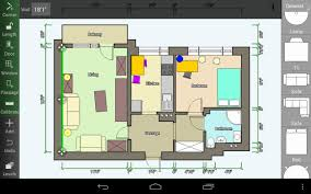 create house plans beautiful best 25 floor plans ideas on