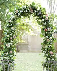 arch for wedding wedding arch ideas