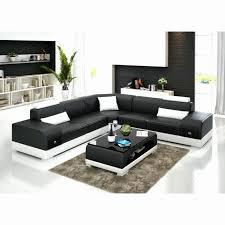 grand canapé d angle pas cher 51 best of canapé d angle en cuir pas cher bilder table basse und